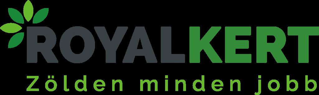 Royal Kert Logo